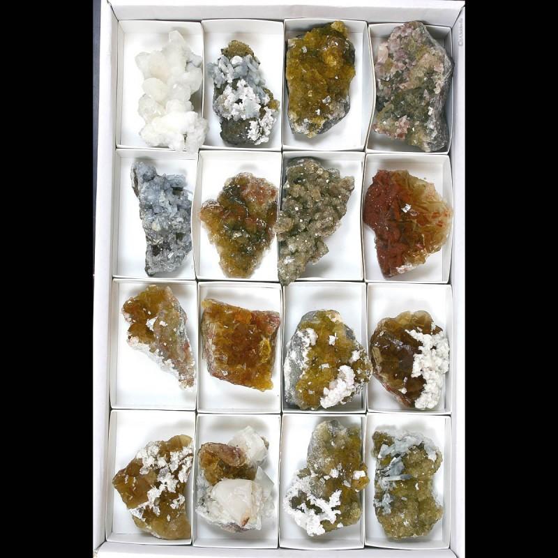 Fluorite Flat (Moscona) 6x9